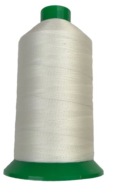 92 Polyester Thread