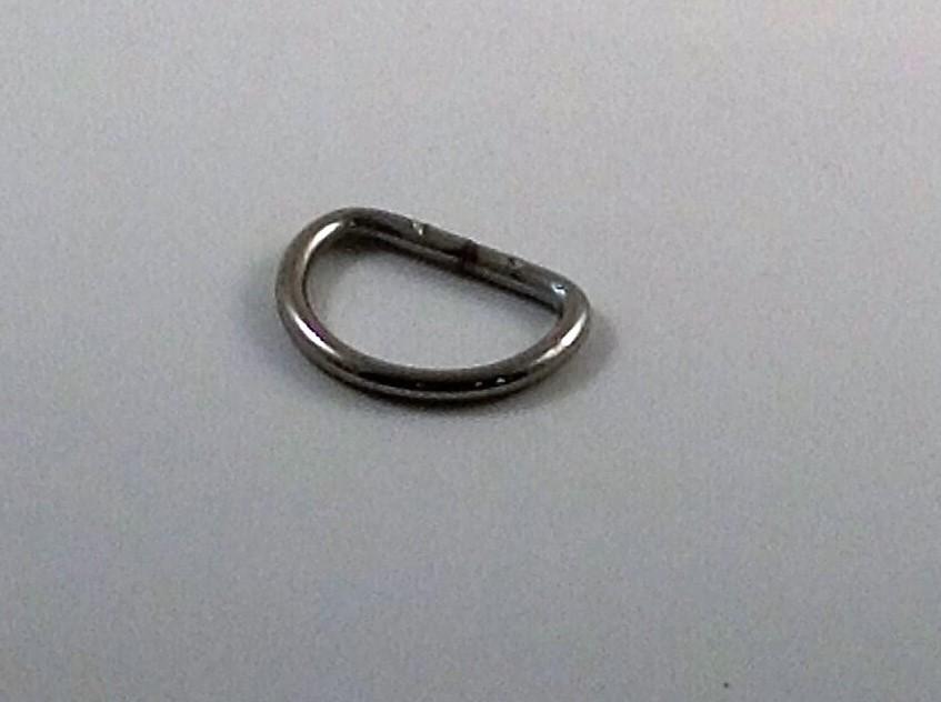 Dee Ring