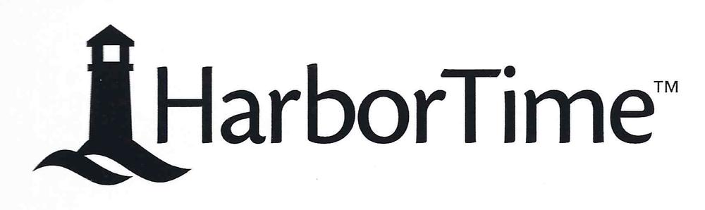HarborTime Edge Marine Fabric