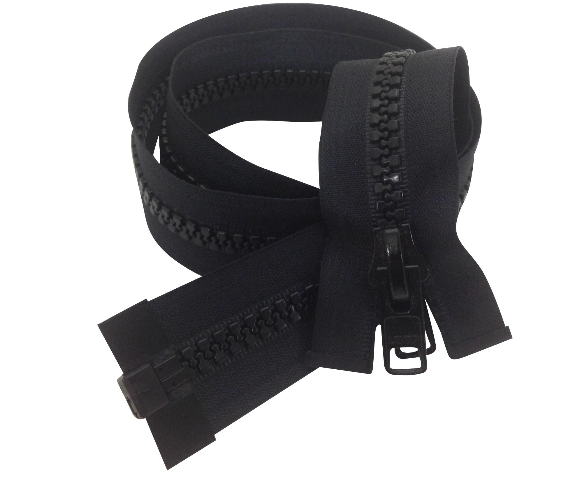 10# Lenzip Zippers