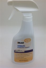 IMAR Protective Cleaner