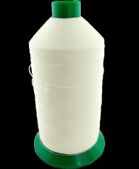 138 Polyester Thread