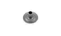 Eyelets Used for Pull-the-Dot