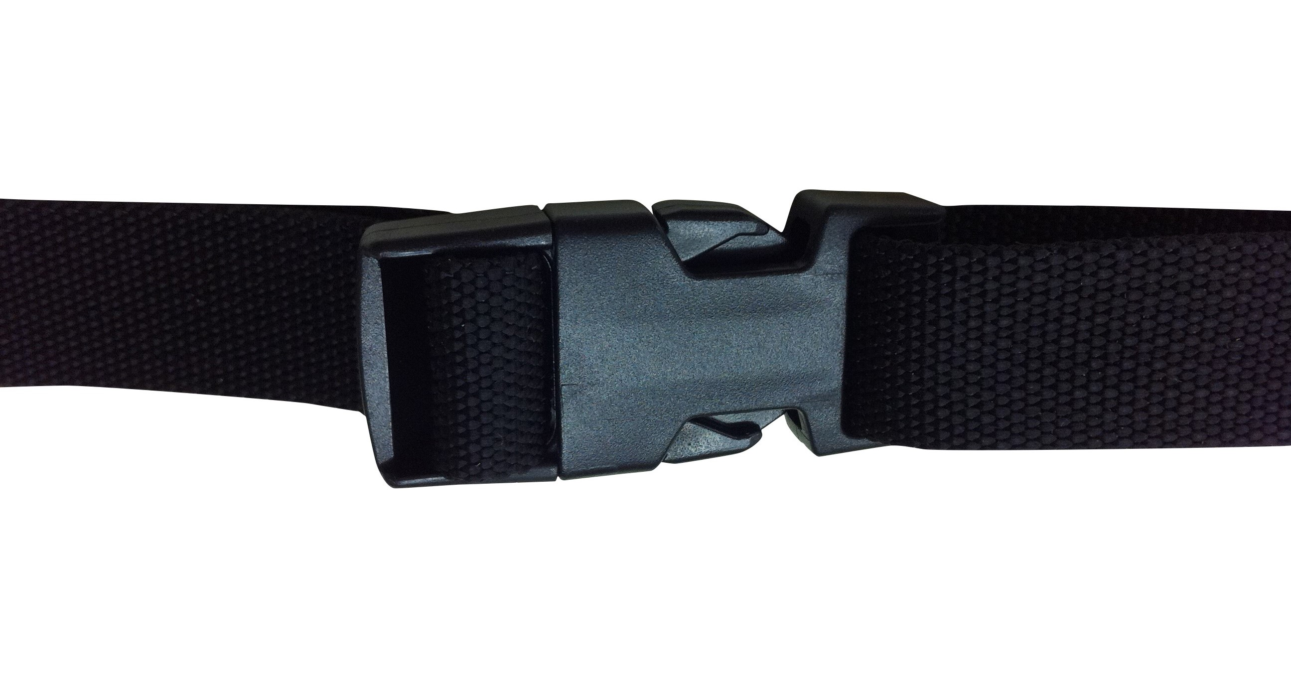Heavy Duty Quick Release Straps