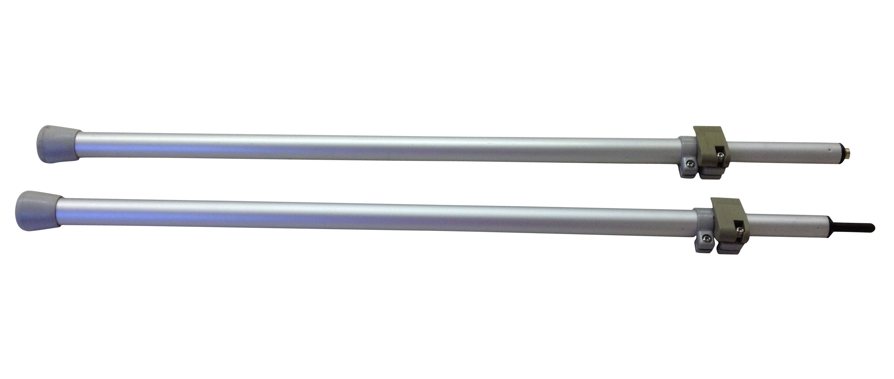 Cam Lock Support Poles