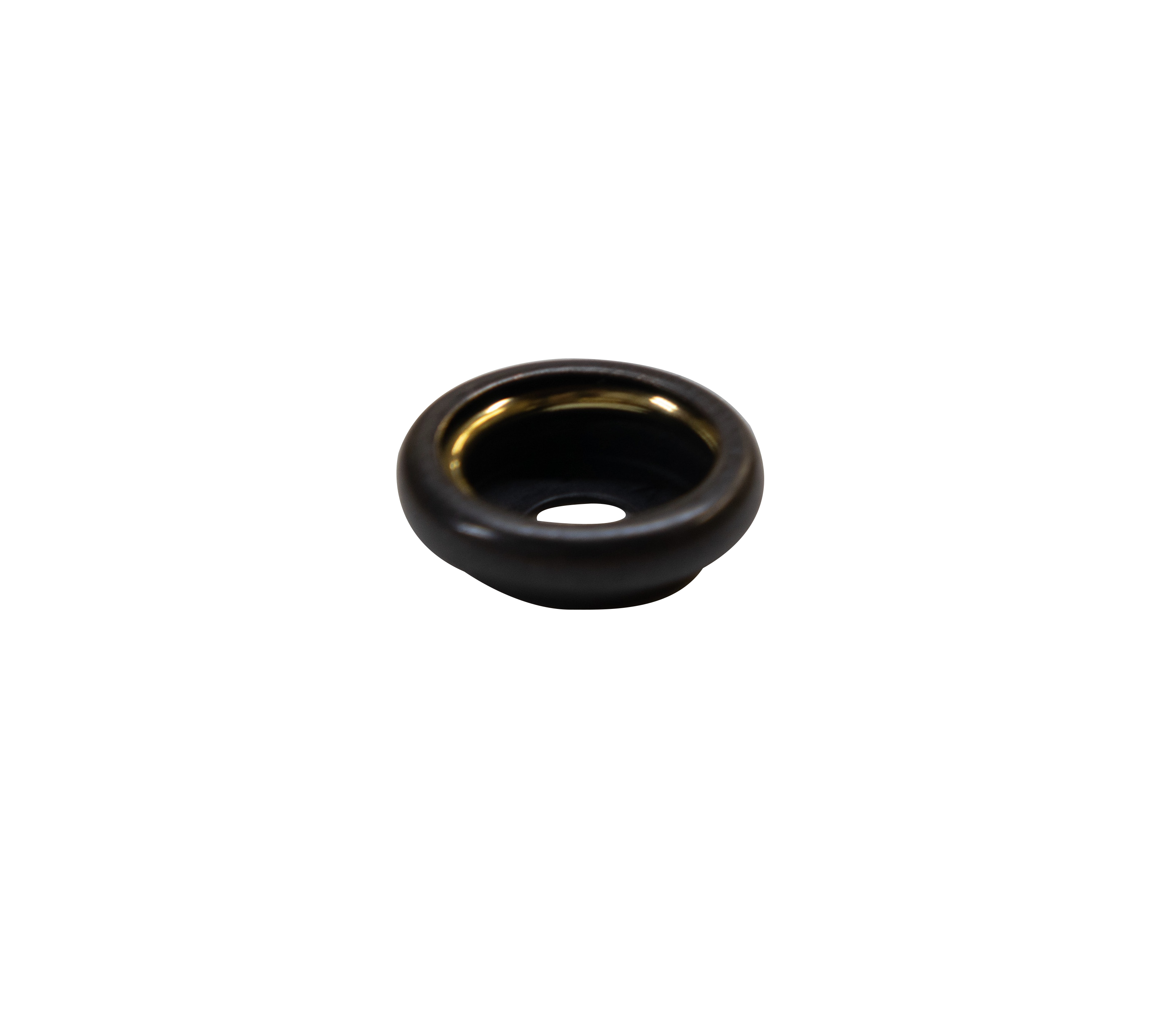 Black Durable Socket