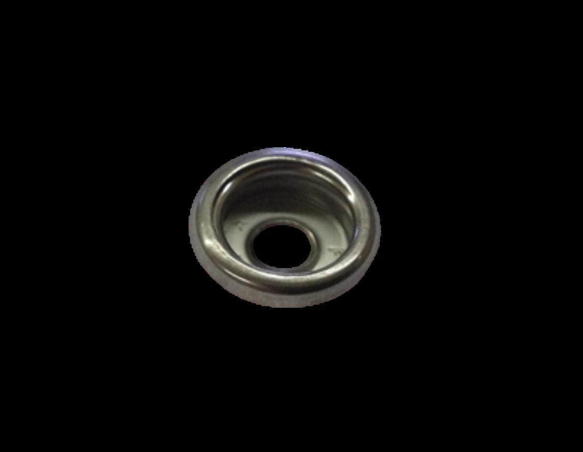 Stainless Steel Durable Socket