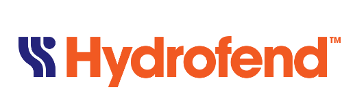 Hydrofend Fabric