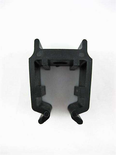 Square Tubing Clips 1