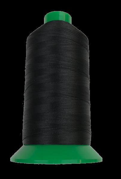 Black and White V92 Thread