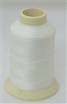 92 Polyester Marine Thread