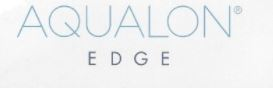 Aqualon Edge Marine Fabric 60