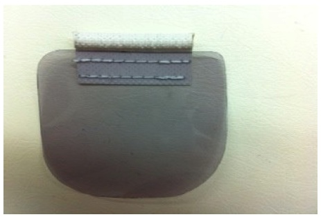 Track Drip Shield