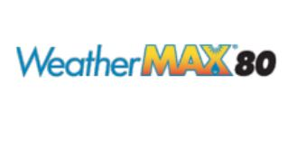 Weathermax 80 Marine Fabric 60