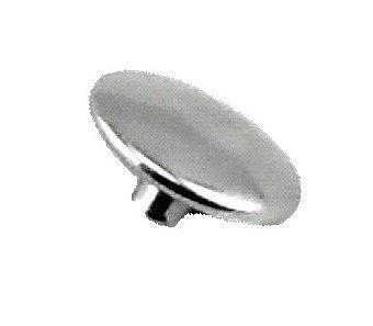 Durable Button