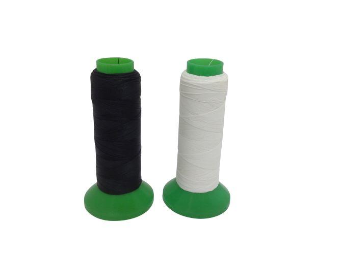 Solarfix black and Solarfix White