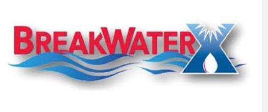 Breakwater X Marine Fabric